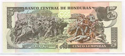 Resmi Hn honduras kağıt paraları melekler mekanı forum