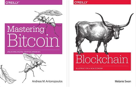 bitcoin get rich mastering cryptocurrency blockchain technologies mining investing and trading cryptocurrency for beginners books bitcoin blockchain book your place to bonsai