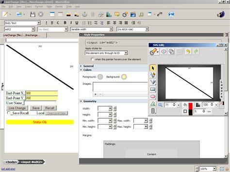 format file jnlp adobe reader free download cnet newhairstylesformen2014 com