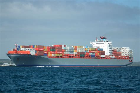 tugboat mate salary chief engineer for container vessel