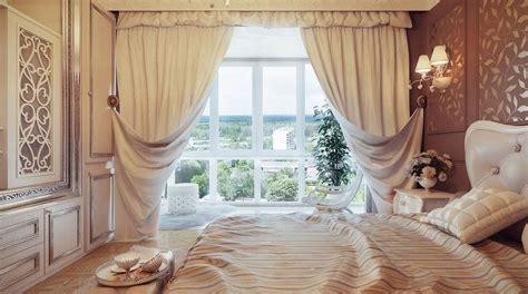 ikea tendaggi e tessuti casa di cagna tessuti per tende a pacchetto