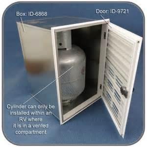 Kitchen Cabinet Outlets caravansplus guide to gas installations in caravans amp rvs