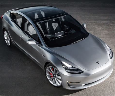 tesla model 3 safety tesla model 3 safety 10 times better than others says