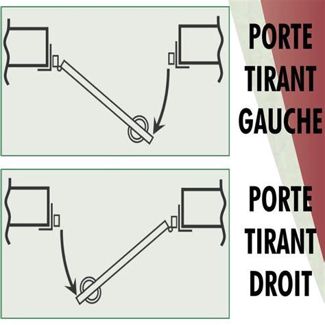 PORTE FENETRE 1 VANTAIL EN PVC BLANC 1121X2180MM TIRANT