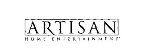 Artisan Home Entertainment by Artisan Home Entertainment Reviews Brand Information