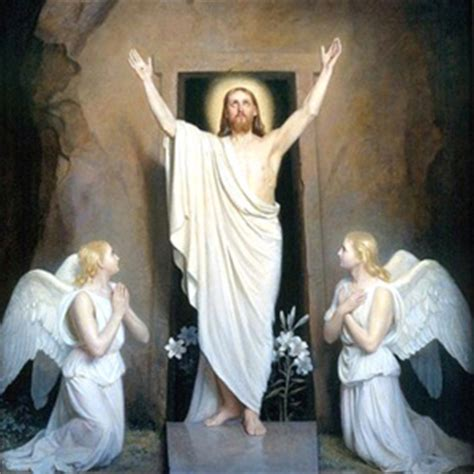 easter sunday jesus resurrection easter sunday the resurrection of jesus