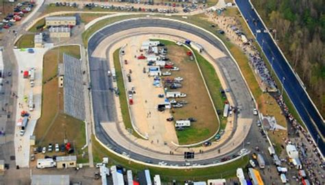 houston motorsports park nascar home tracks motor