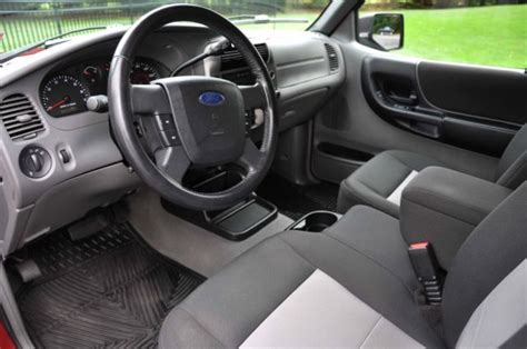 how do cars engines work 2007 ford ranger instrument cluster 2007 ford ranger xlt supercab 4x4 4 0l sohc v6 engine 5 speed automatic o d