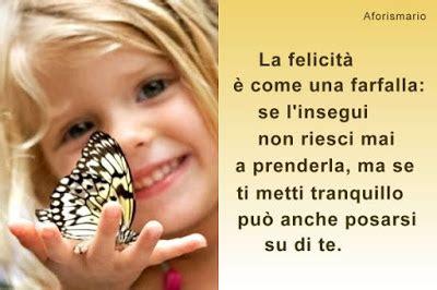 Sognare Di Avere Una Bambina Neonata by Aforismario 174 Le 110 Frasi Pi 249 Di Sempre