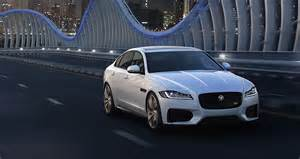 xf wins best executive car award jaguar news jaguar uk
