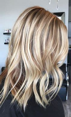 blonde highlights pictures 2011 pinterest the world s catalog of ideas