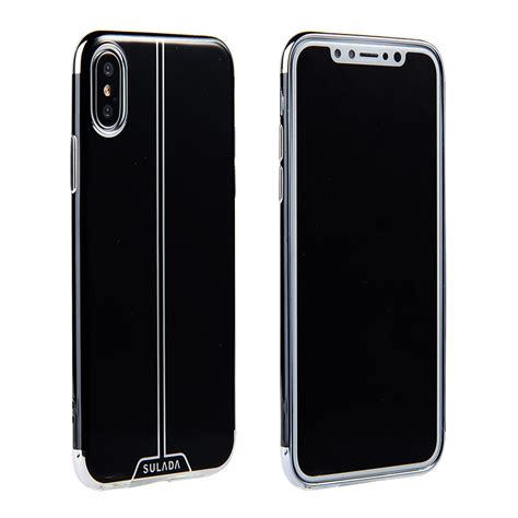 Ultrathin Casing Softcase Ultrathin Iphone 7 luxury slim ultra thin soft tpu shockproof cover for iphone 8 plus 7 7 6s ebay