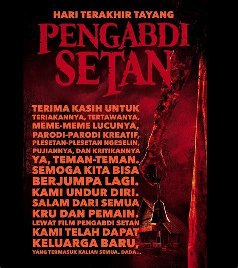 film horor indonesia 2018 7 film horor indonesia yang bakal bikin kamu merinding di 2018