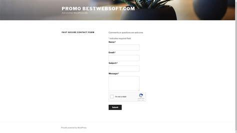 recaptcha themes list google captcha recaptcha bestwebsoft