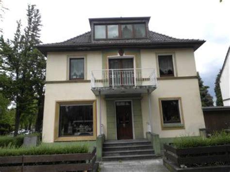 haus kaufen benrath mehrfamilienhaus kaufen d 252 sseldorf mehrfamilienh 228 user kaufen