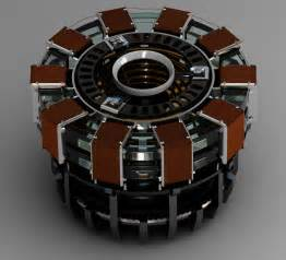 image mark i arc reactor jpg marvel cinematic universe