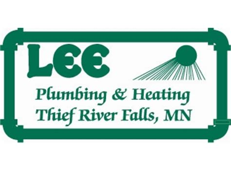 Mn Plumbing And Heating by Kohler Bathroom Kitchen Products At Plumbing