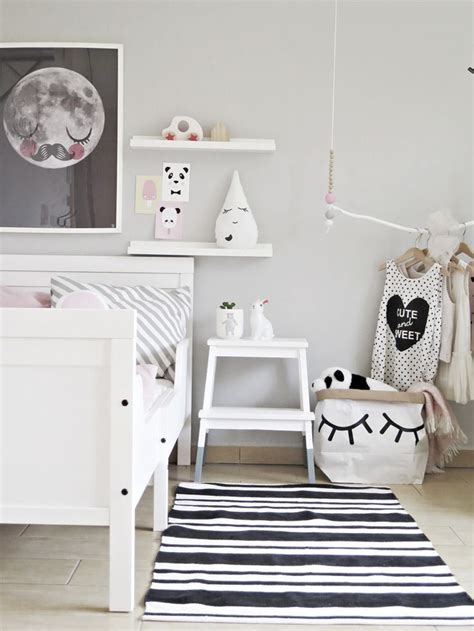 great sex ideas for the bedroom 25 best ideas about unisex kids room on pinterest kids