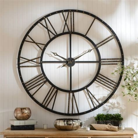 Kirklands Dining Room Ideas Open Clock Clock Products And Faces