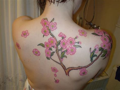 watercolor tattoo japan watercolor images designs