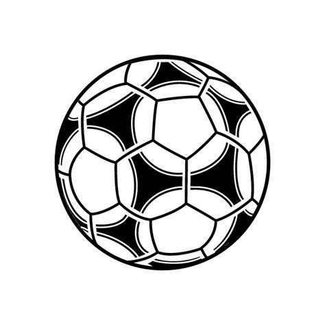 Superb Salle De Bain Beige Blanc  #12: Stickers-ballon-de-foot.jpg