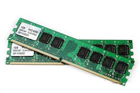 Ram Cpu Ddr2 2gb china 2gb ram memory ddr2 800 china memory computer