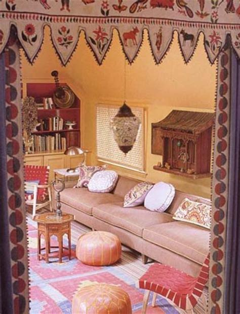 moroccan decorations for home moroccan decor moroccan decorating color schemes