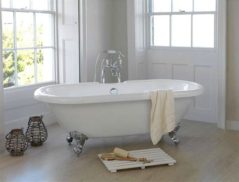 biggest bathroom essential upgrades for a traditional bathroom cosy home blog