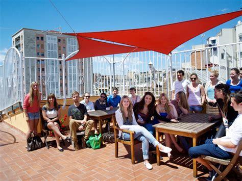 camino barcelona fotogalerij de spaanse taalschool camino barcelona