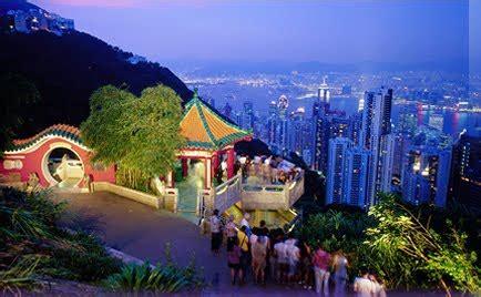places  visit  hong kong  places  visit