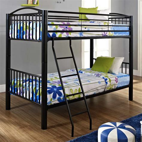 Murphy Bunk Bed Kit Hardware To Build Murphy Bunk Bed Kit Loft Bed Design