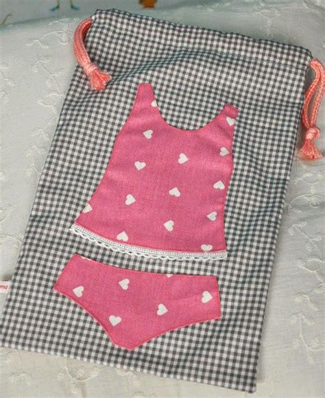 bolsas para ropa interior m 225 s de 1000 ideas sobre dibujo de ropa en