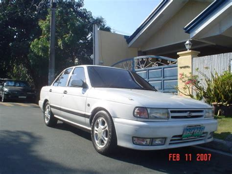 nissan sentra jdm b15 jdm sentra pictures to pin on pinterest pinsdaddy