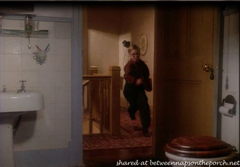 bathroom scenes in movies tour a christmas story movie house ralphie randy s