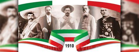 imagenes de la revolucion mexicana para facebook 106 aniversario de la revoluci 243 n mexicana cancun style