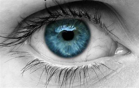 imagenes 3d ojos bizcos m 233 todo para entrenar los ojos y mejorar la velocidad de