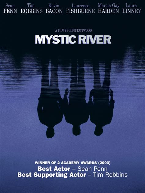 Watch Mystic River 2003 Full Movie Mystic River Movie Tv Listings And Schedule Tvguide Com