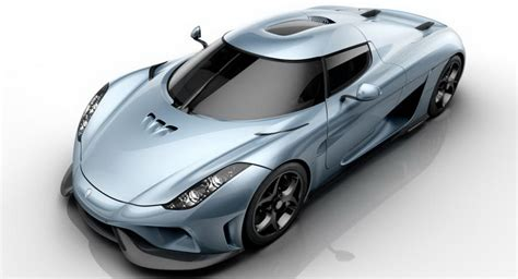 hybrid supercars meet the world s most powerful hybrid supercar ever the