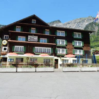 Motorrad Oder Velofahren by Hotel Alpenblick Stoos