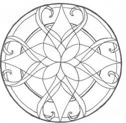 stained glass coloring pages stained glass coloring pages bestofcoloring