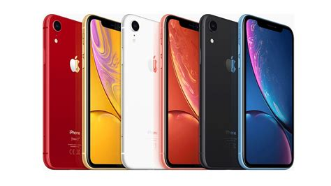 iphone 7 vs iphone xr macworld uk