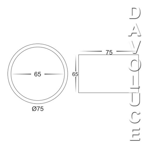 hpm light switch wiring diagram hpm just another wiring site