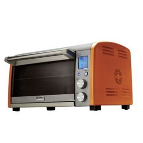 Infrared Toaster Kenmore Elite 6 Slice Infrared Toaster Oven 126405 Reviews