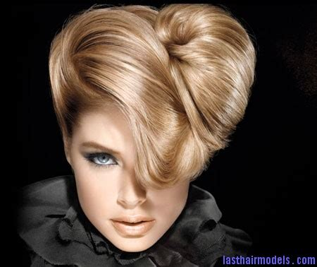 how to do model hairstyles wedding hair products loreal hairspray last hair models