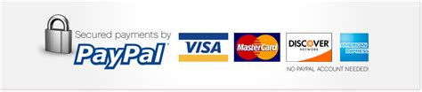 Search Pay With Paypal Secure Payments With Paypal Where The Ride Of Your Begins