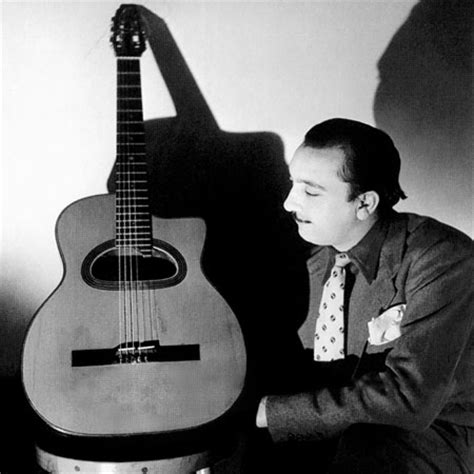 django reinhardt swing guitars messengermusic licensed for non commercial use only