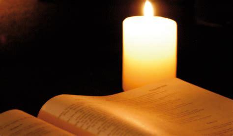 la casa della bibbia la quot casa della parola quot per riscoprire la bibbia romasette