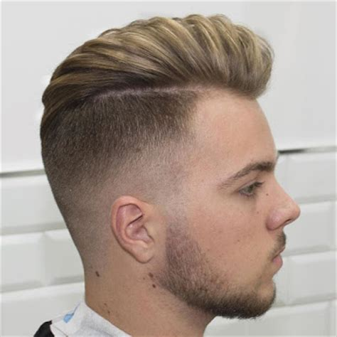 haircuts latest styles latest hairstyles 2016 for men jere haircuts