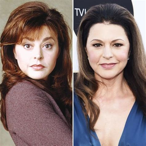 daphne hair on fraser the 25 best jane leeves ideas on pinterest daphne moon