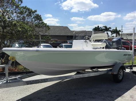 craigslist lake placid florida boats lake and bay new and used boats for sale